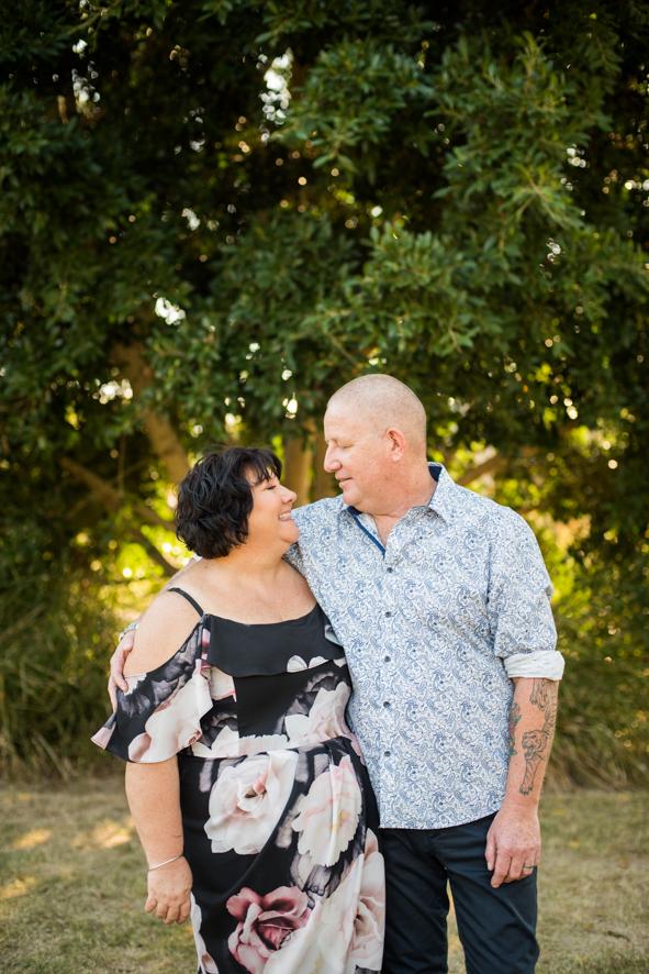 John & Kathy's Wedding Renewal-100