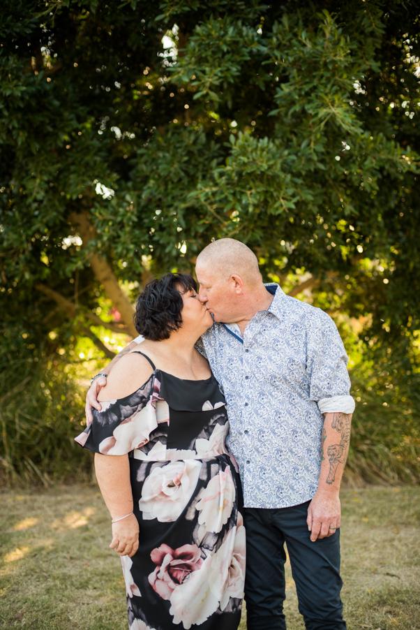 John & Kathy's Wedding Renewal-101
