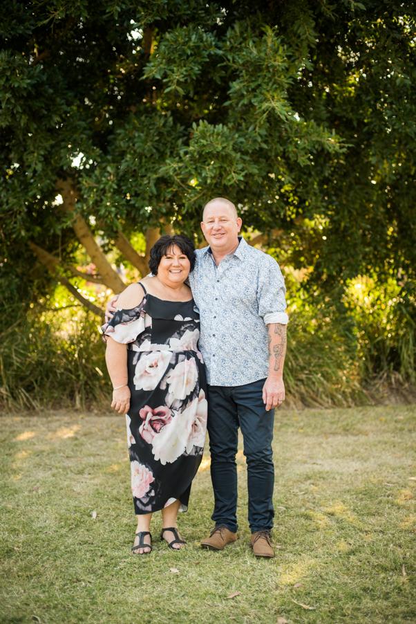 John & Kathy's Wedding Renewal-102