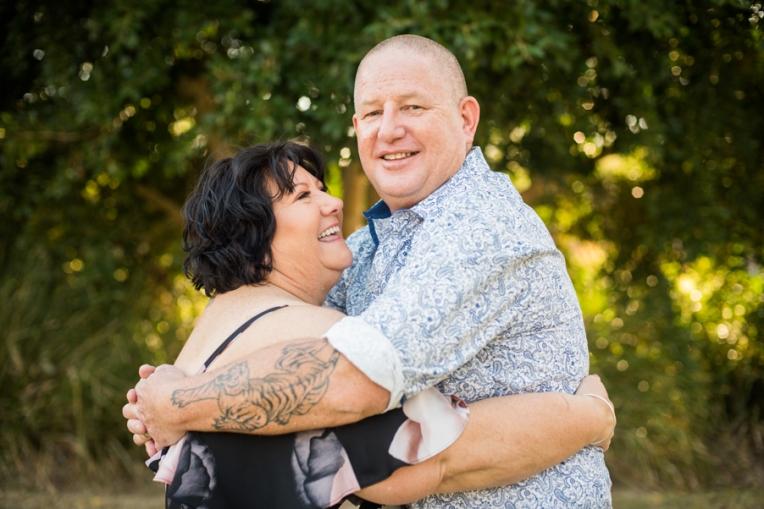John & Kathy's Wedding Renewal-104