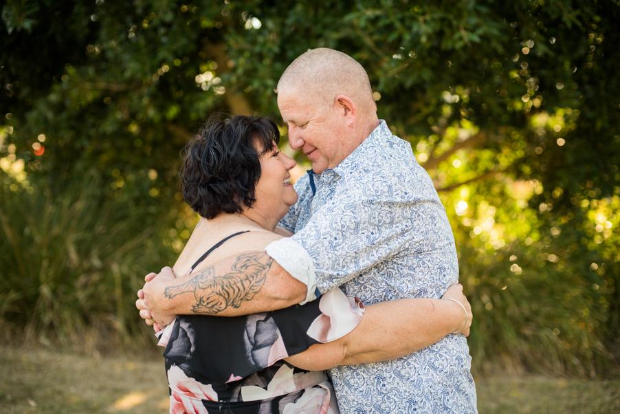 John & Kathy's Wedding Renewal-107