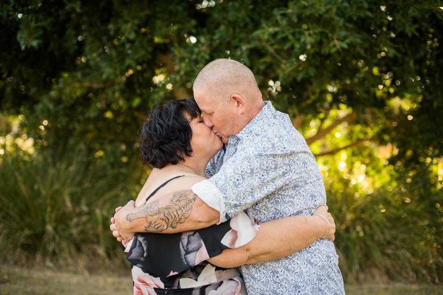 John & Kathy's Wedding Renewal-108