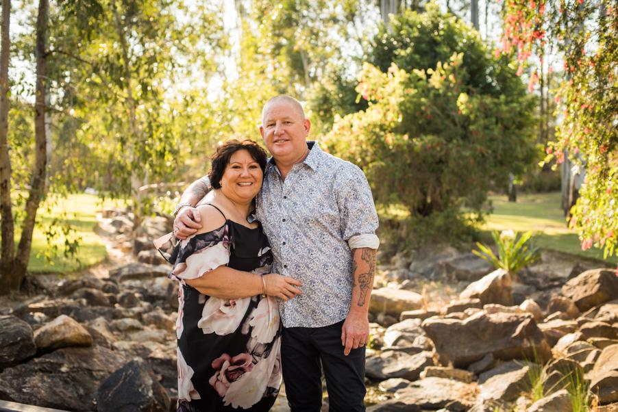 John & Kathy's Wedding Renewal-111