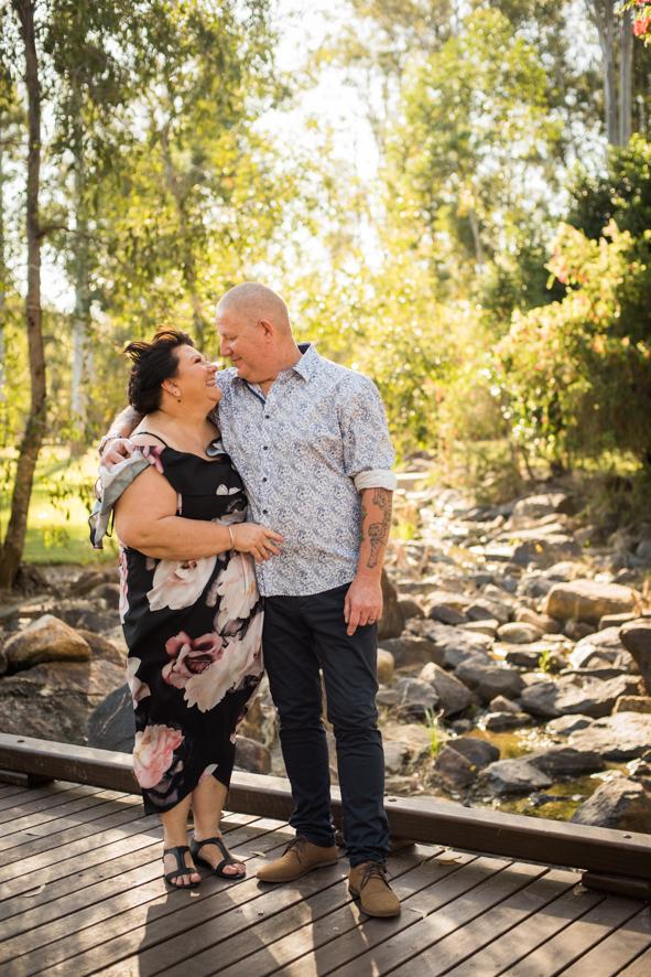 John & Kathy's Wedding Renewal-114