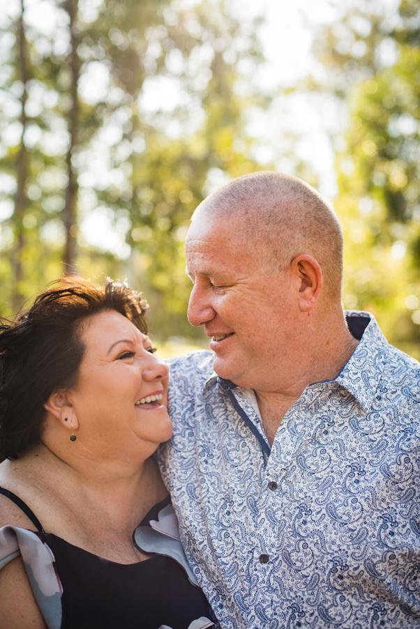 John & Kathy's Wedding Renewal-115