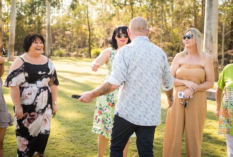 John & Kathy's Wedding Renewal-12