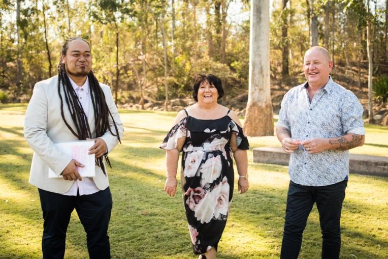 John & Kathy's Wedding Renewal-16
