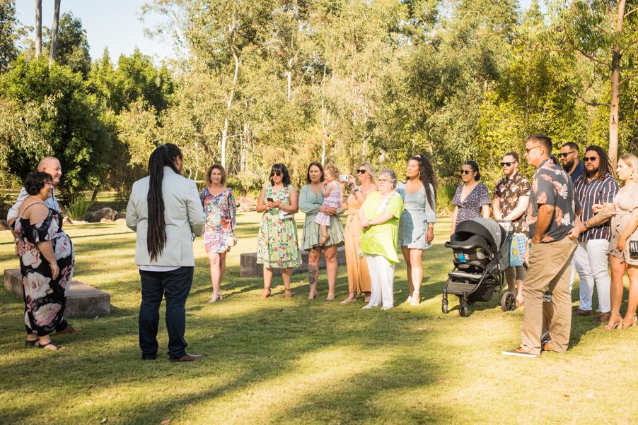 John & Kathy's Wedding Renewal-21