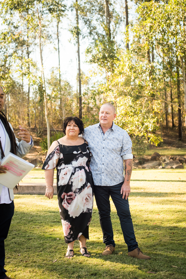 John & Kathy's Wedding Renewal-22