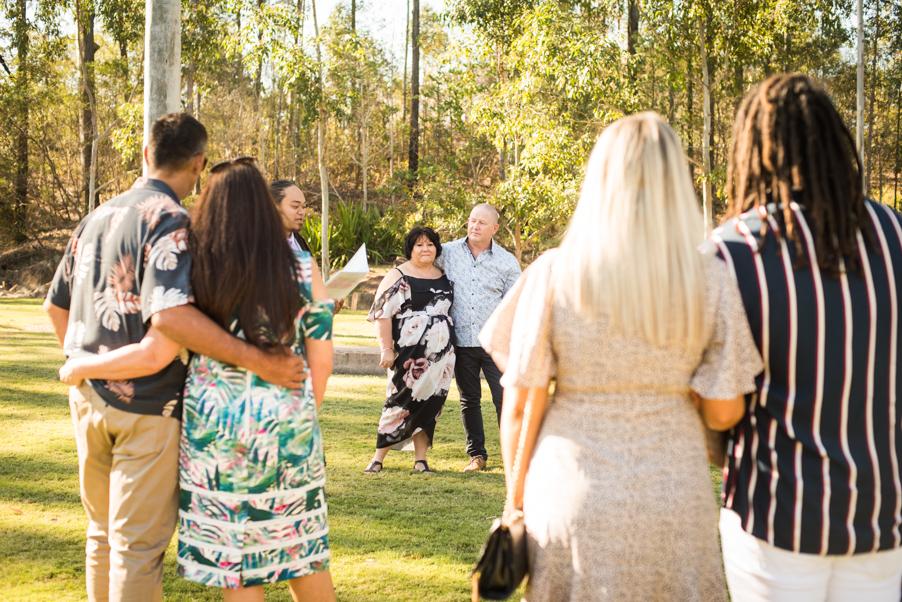 John & Kathy's Wedding Renewal-28