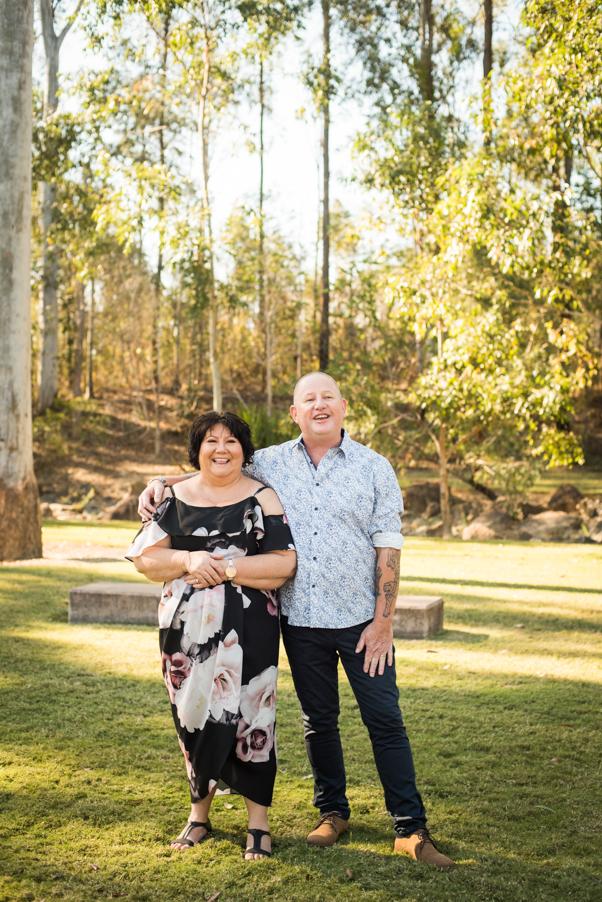 John & Kathy's Wedding Renewal-32