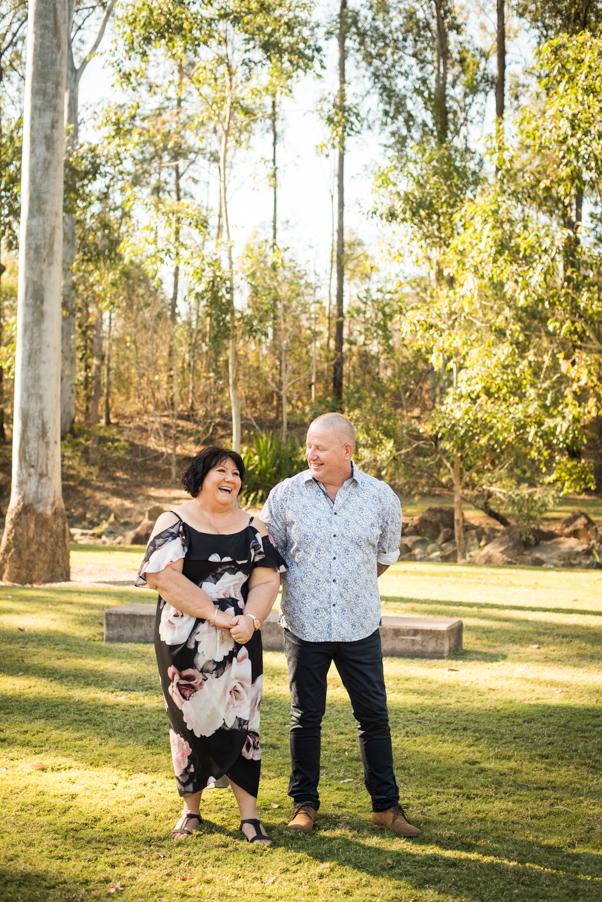 John & Kathy's Wedding Renewal-38