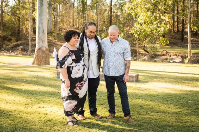 John & Kathy's Wedding Renewal-39