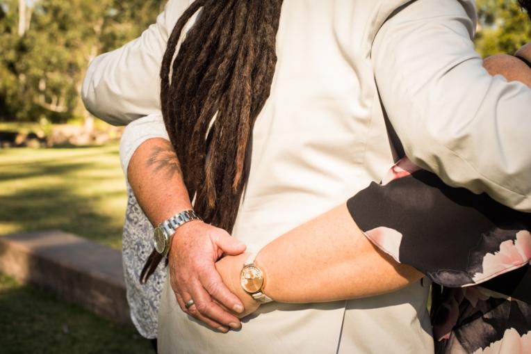 John & Kathy's Wedding Renewal-41