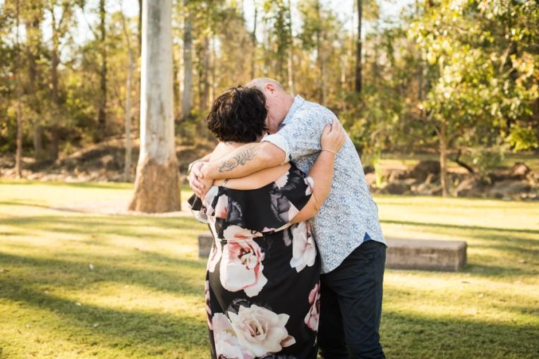 John & Kathy's Wedding Renewal-44