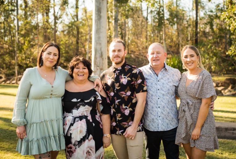 John & Kathy's Wedding Renewal-69