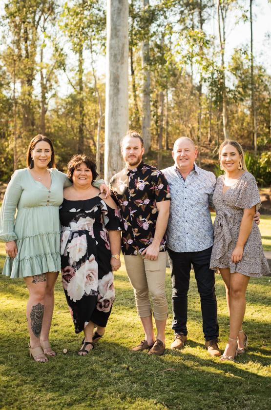 John & Kathy's Wedding Renewal-71