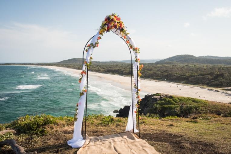 Alex & Lauren's Wedding-10