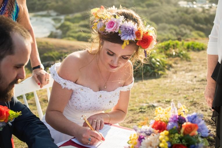 Alex & Lauren's Wedding-100