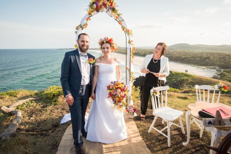 Alex & Lauren's Wedding-114