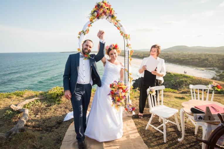 Alex & Lauren's Wedding-115