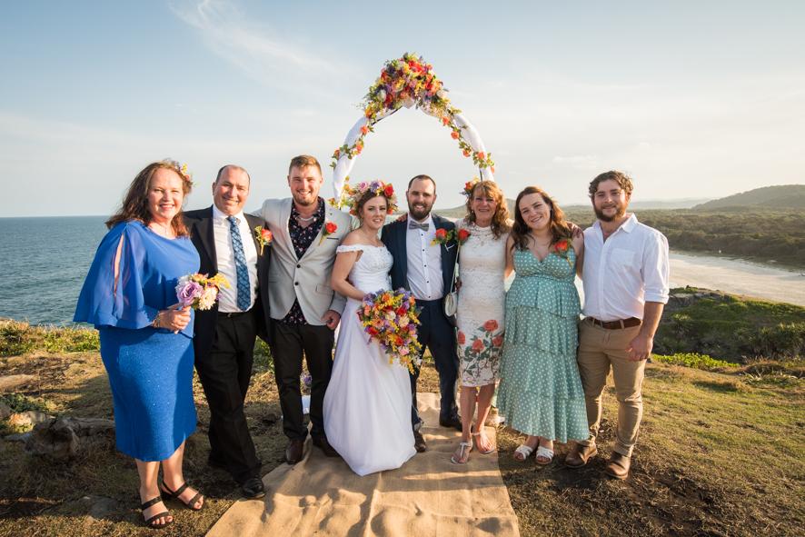 Alex & Lauren's Wedding-146