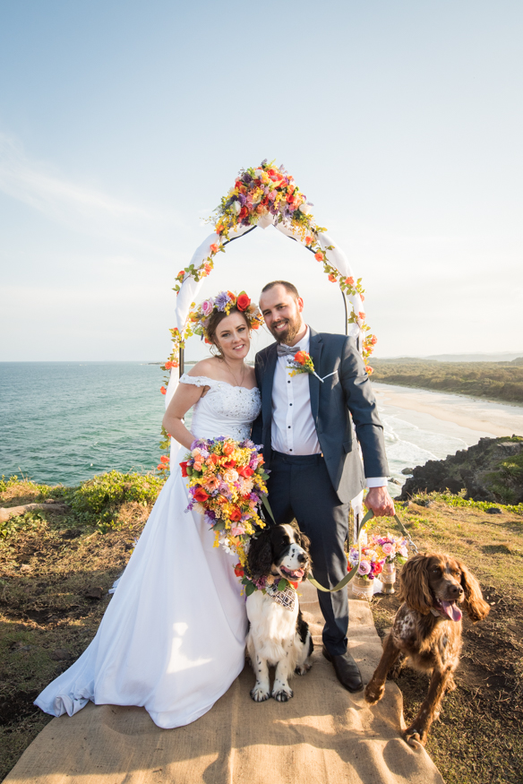 Alex & Lauren's Wedding-153
