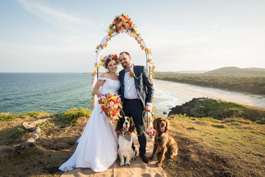 Alex & Lauren's Wedding-155