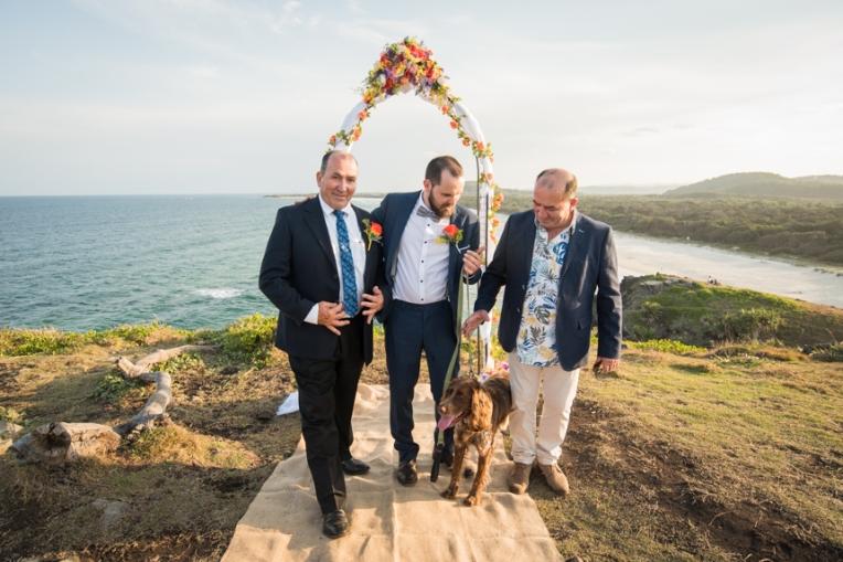 Alex & Lauren's Wedding-157