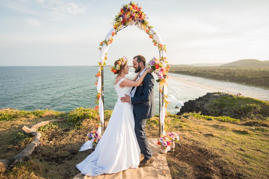 Alex & Lauren's Wedding-176