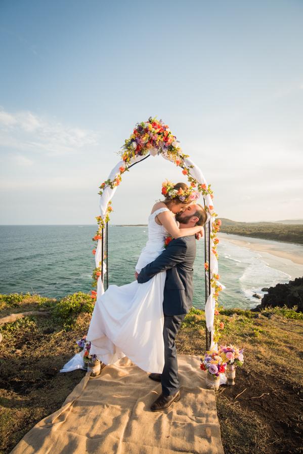 Alex & Lauren's Wedding-187