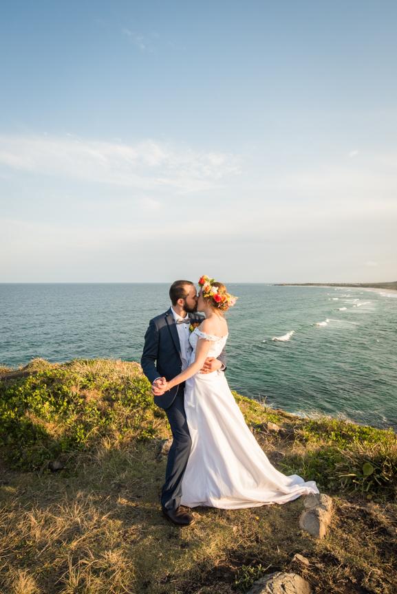 Alex & Lauren's Wedding-197