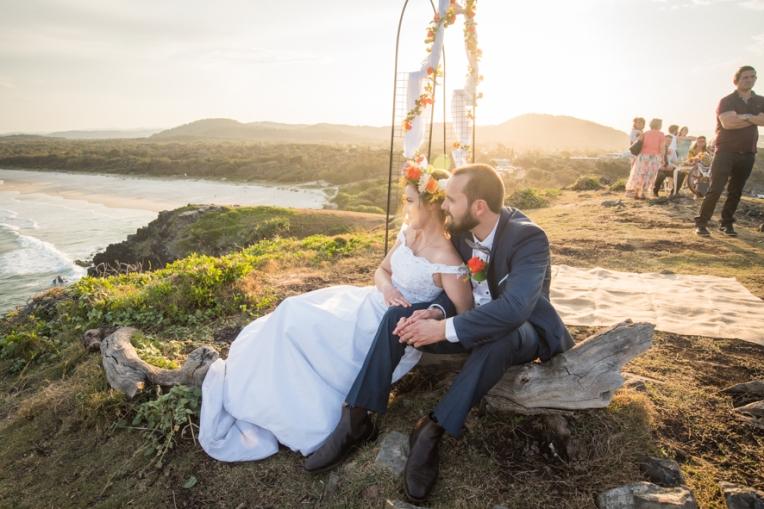 Alex & Lauren's Wedding-210