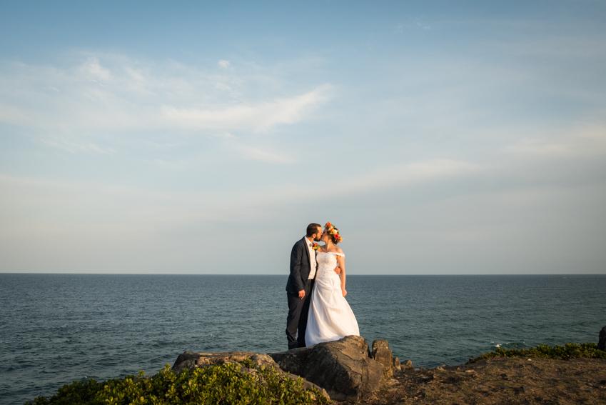 Alex & Lauren's Wedding-220