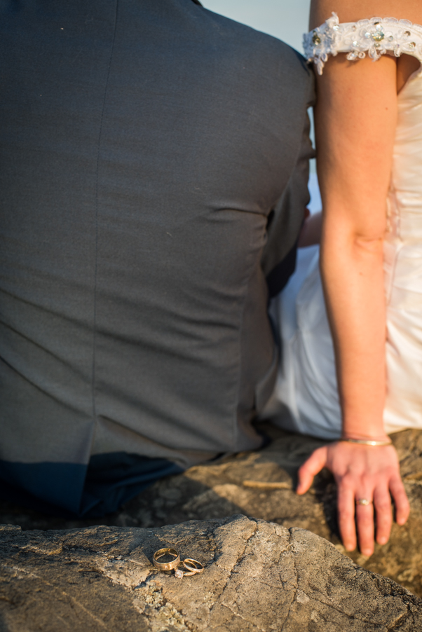 Alex & Lauren's Wedding-223