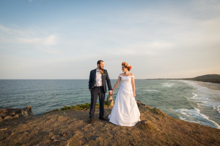 Alex & Lauren's Wedding-232