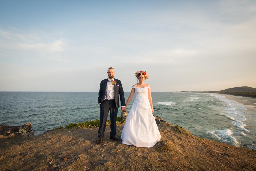 Alex & Lauren's Wedding-233