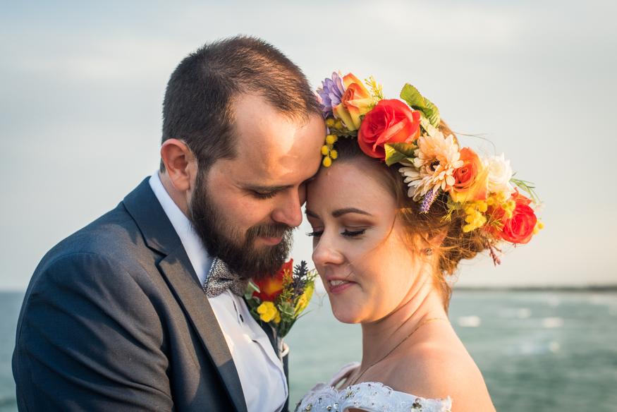 Alex & Lauren's Wedding-234