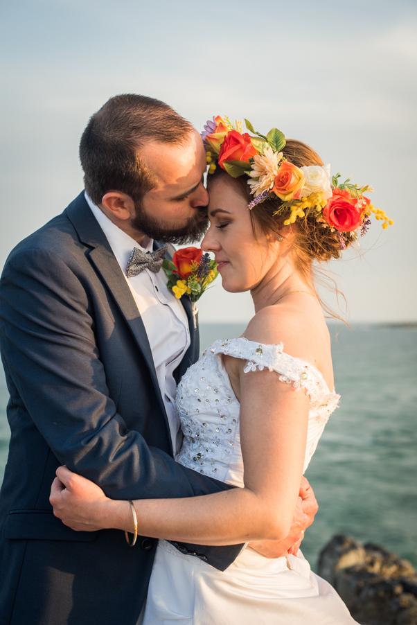 Alex & Lauren's Wedding-237
