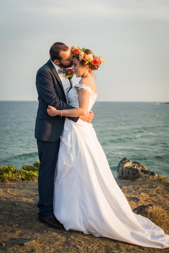 Alex & Lauren's Wedding-239