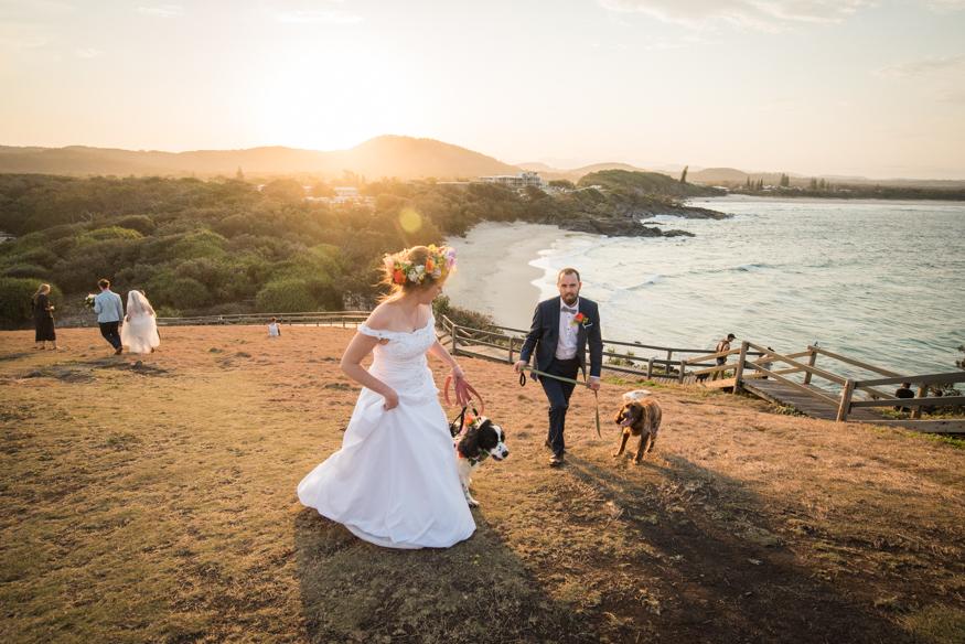 Alex & Lauren's Wedding-242