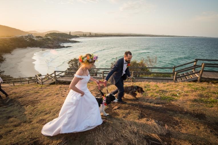 Alex & Lauren's Wedding-243
