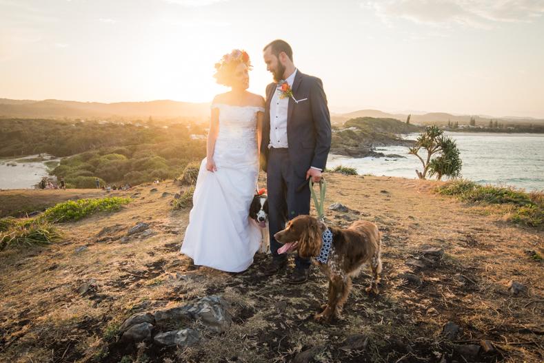 Alex & Lauren's Wedding-244