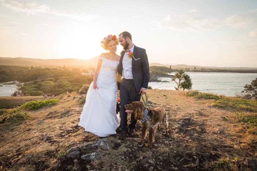 Alex & Lauren's Wedding-245