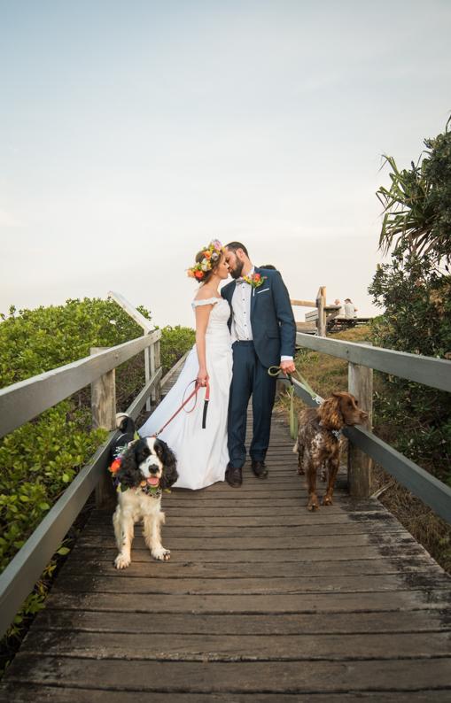 Alex & Lauren's Wedding-249