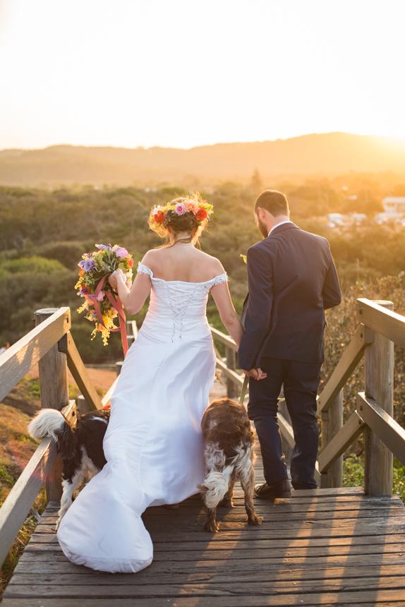 Alex & Lauren's Wedding-254