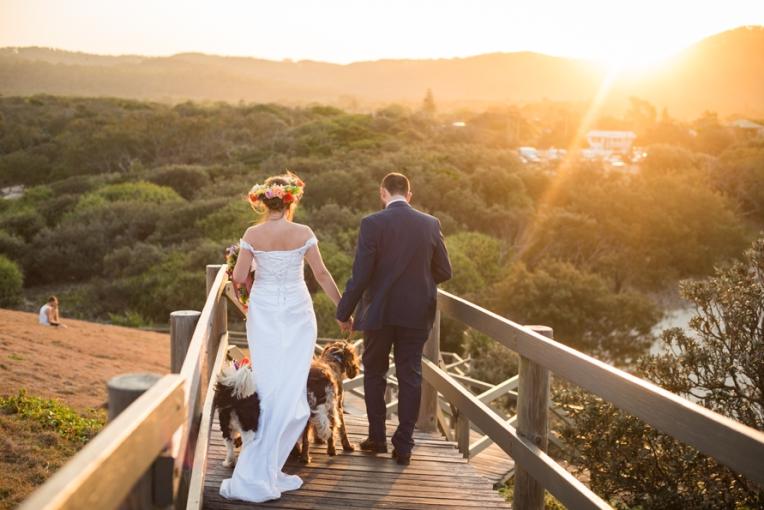 Alex & Lauren's Wedding-256
