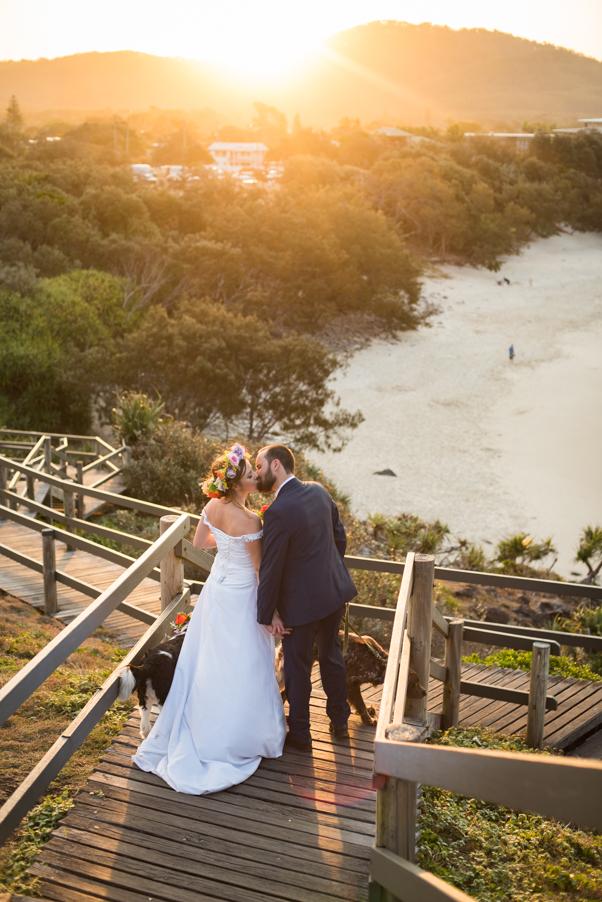 Alex & Lauren's Wedding-262