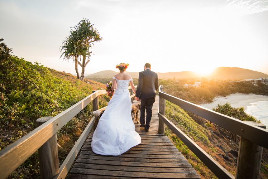 Alex & Lauren's Wedding-263