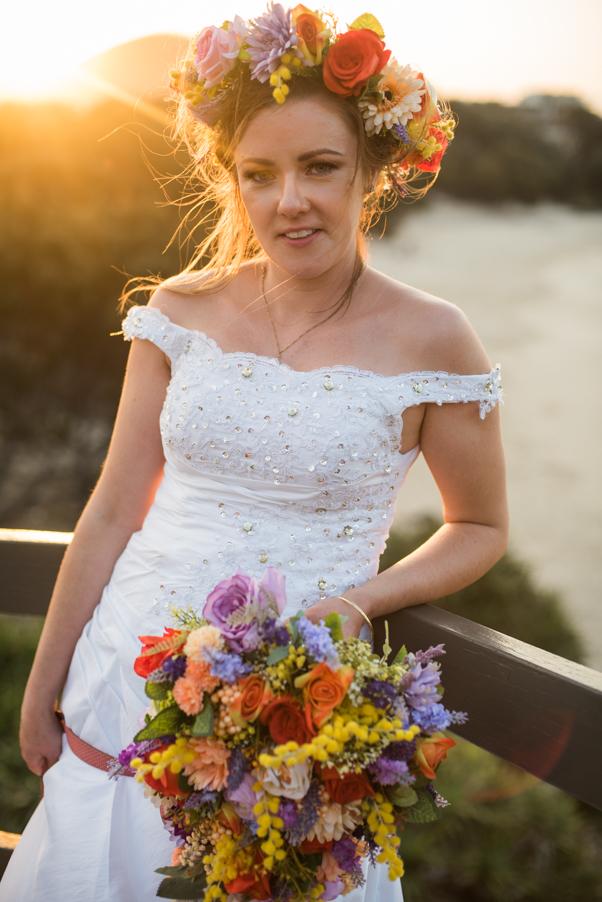 Alex & Lauren's Wedding-267